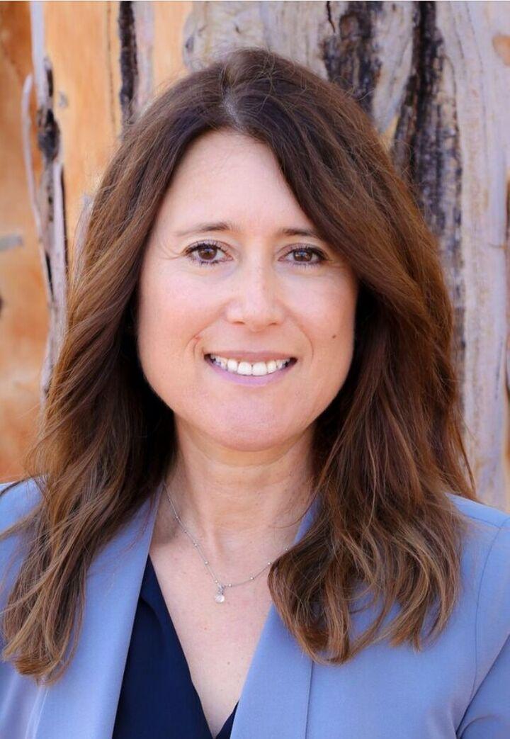Anna Eckelman, REALTOR® in San Diego, Windermere