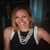 Kelley Joice, Sales Associate in Indianapolis, BHHS Indiana Realty