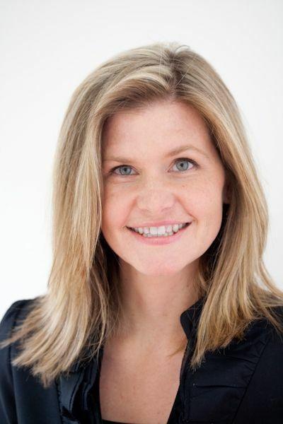 Samantha Batzer, BROKER in Ashland, Windermere