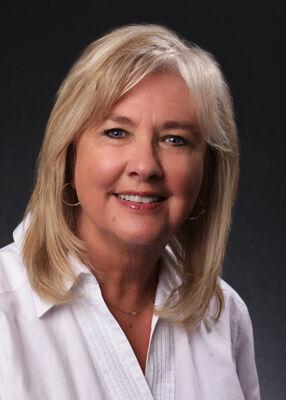 Lise Gardner, Managing Broker in Edmonds, Windermere