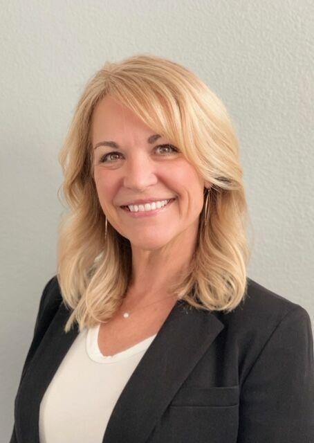 Lisa S. Pratt, Realtor in Roseville, Better Homes and Gardens Reliance Partners