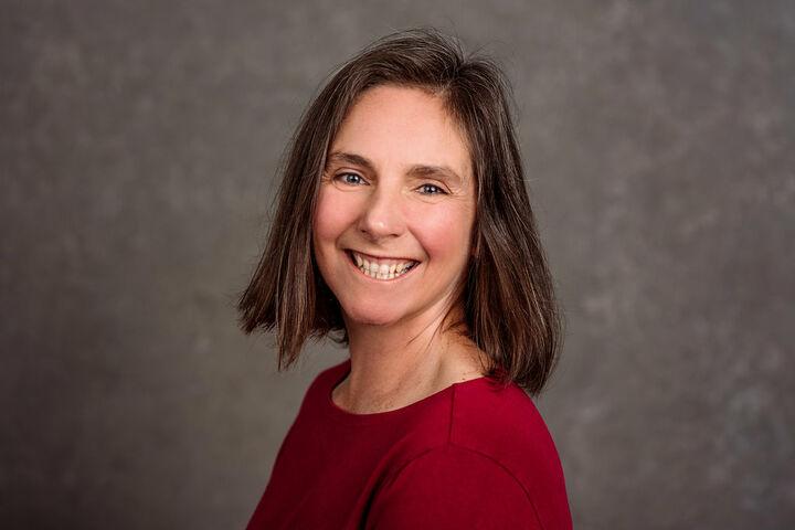 Kelly  Middleton, Realtor in Anacortes, Windermere