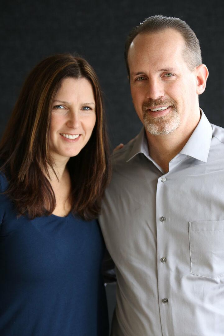 Aaron & Karen Zehm, Brokers in Woodinville, Windermere