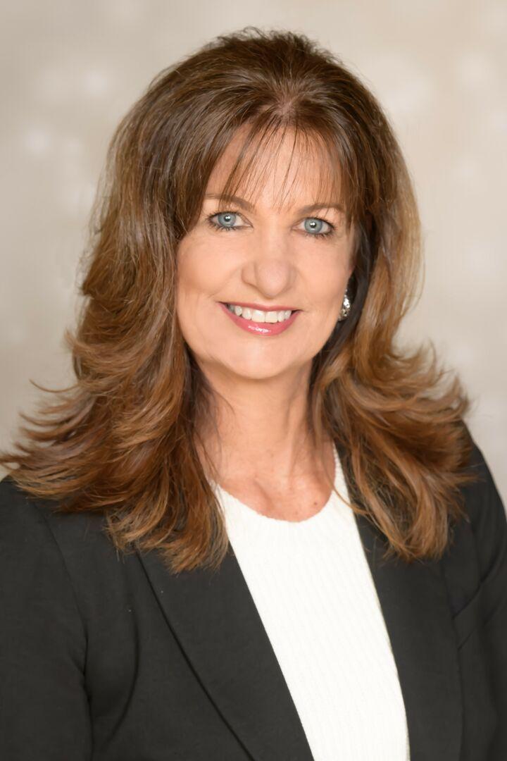 Lee Ann  O'Brien, REALTOR® in Walnut Creek, Sereno