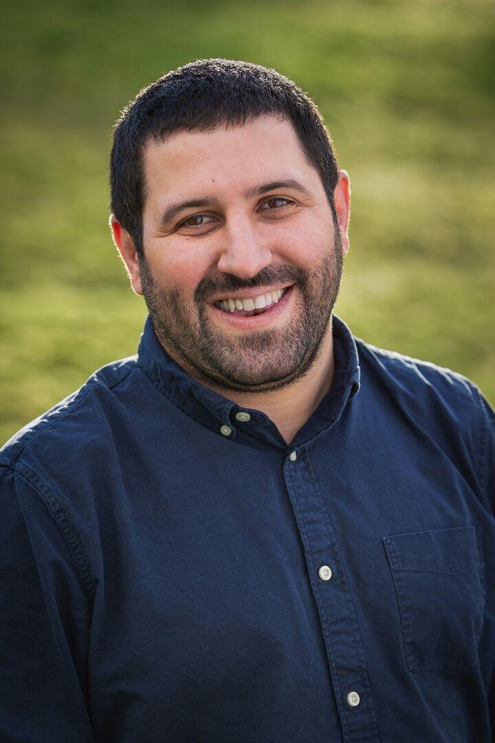 Brian Alfi, Real Estate Broker in Shoreline, Windermere