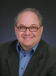 Bill Lemcke, Broker in Seattle, Windermere