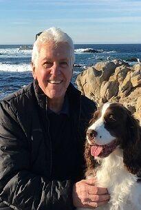 Peter Casale, Broker in Friday Harbor, Windermere