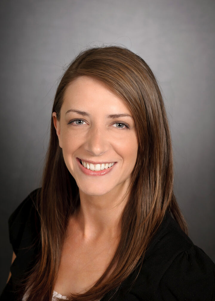 Gina Gunderson, Broker in Portland, Windermere