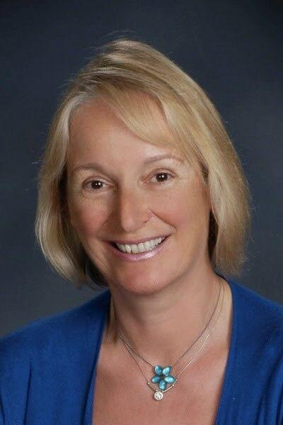 Catherine Hendricks, Realtor® in Menlo Park, Intero Real Estate