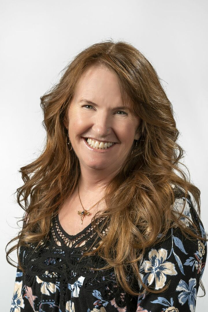 Mary Reilly, Realtor in Eugene, Windermere