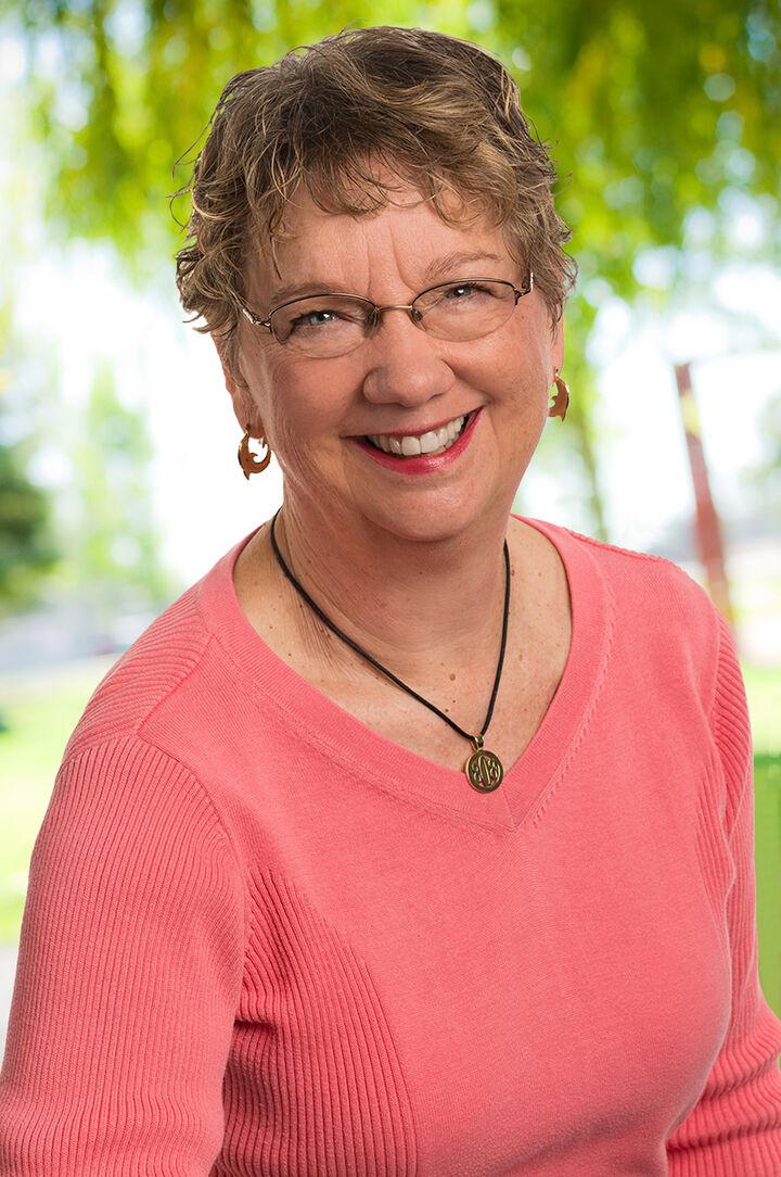 Diana Barker, Principal Broker in Redmond, Windermere