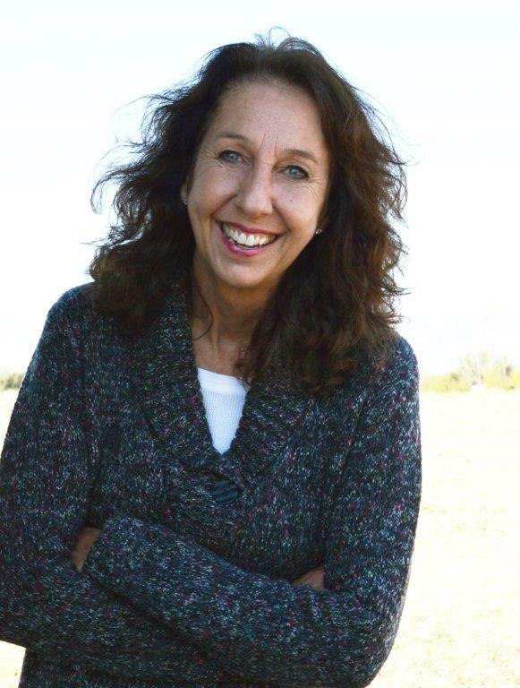 Janice White,  in Yuba City, Intero Real Estate