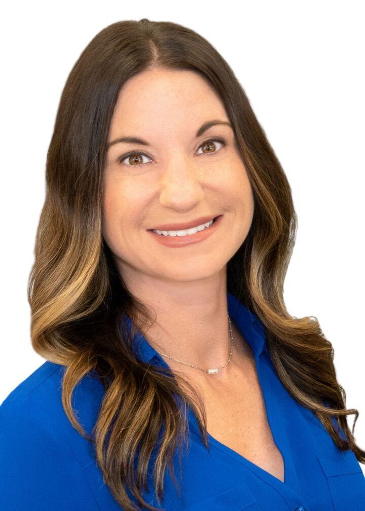 Jody Fassette, Realtor® / Salesperson in Henderson, Windermere