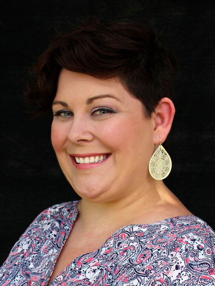 Amy Knisely,  in Brooksville, Dennis Realty & Investment Corp.
