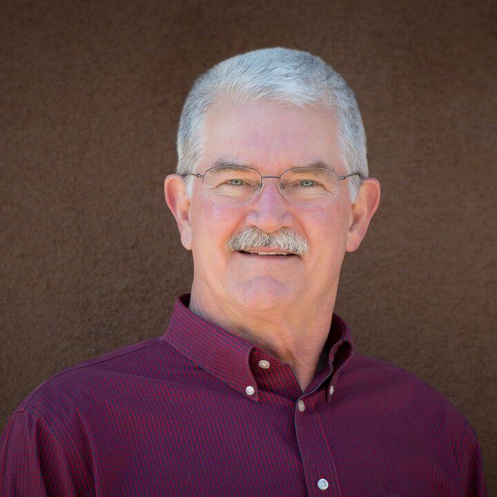 Dan Wallace, Managing Broker in Seattle, Windermere