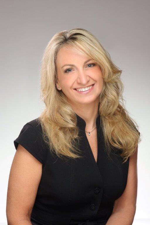 Lisa Easley, Broker in Kirkland, Windermere
