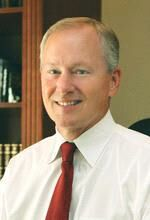 John Pickens, Sales Associate in Evansville, BHHS Indiana Realty