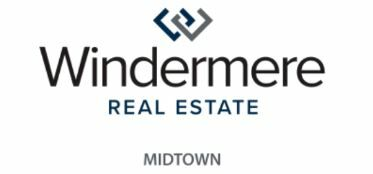 G Todd Young, Broker in Seattle, Windermere
