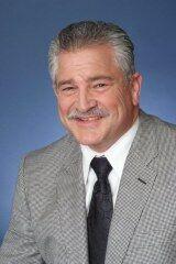 Jim Peters, REALTOR® in San Diego, Windermere