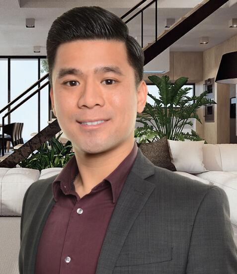 David Tsang, REALTOR® in Daly City, Intero Real Estate