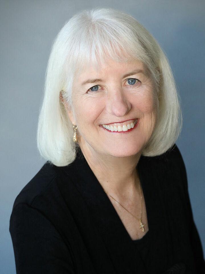 Sharon Wilson, Realtor® in Santa Barbara, Village Properties