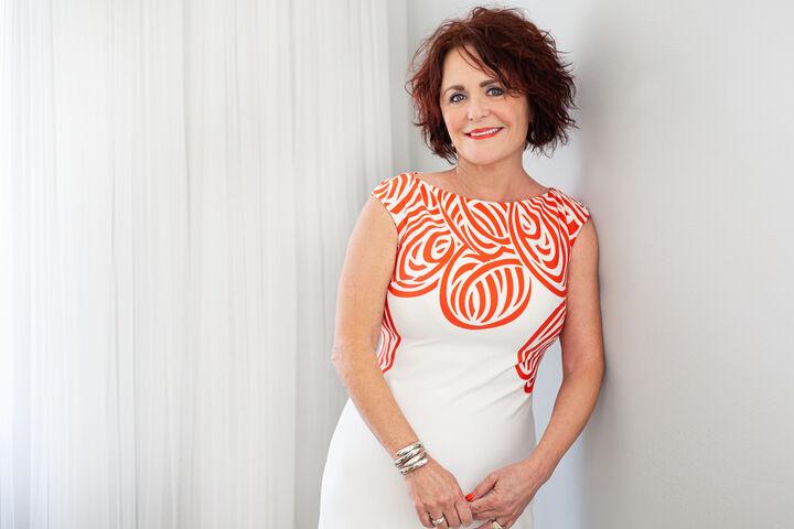 Corinne Lombardo, Managing Broker in Federal Way, Windermere