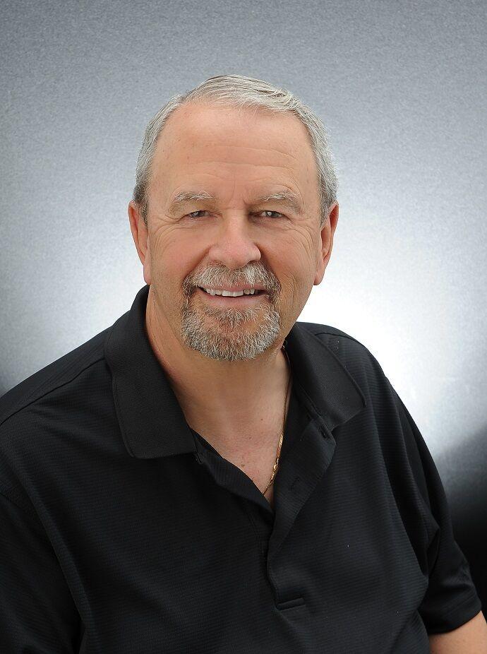 Terry Nelson, REALTOR® in Palm Desert, Windermere