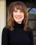 Louise Gliozzo,  in Saratoga, Intero Real Estate
