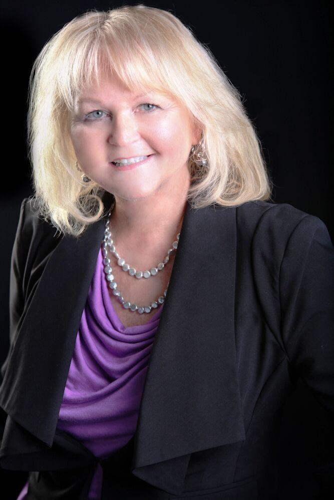 Jane Quirk, REALTOR® in Carlsbad, Windermere