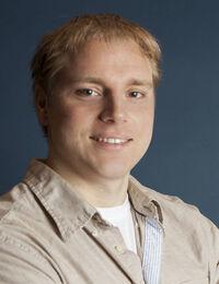 Jason Leyes, REALTOR in University Place, Windermere