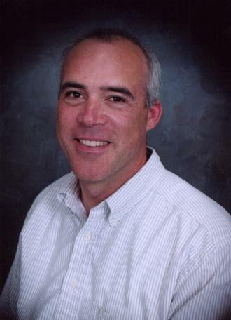Rob Markich, Associate in Bellingham, Windermere