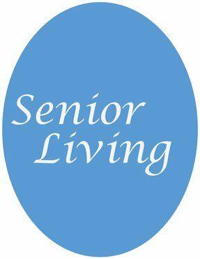 Senior Living, Broker in Salem, Windermere