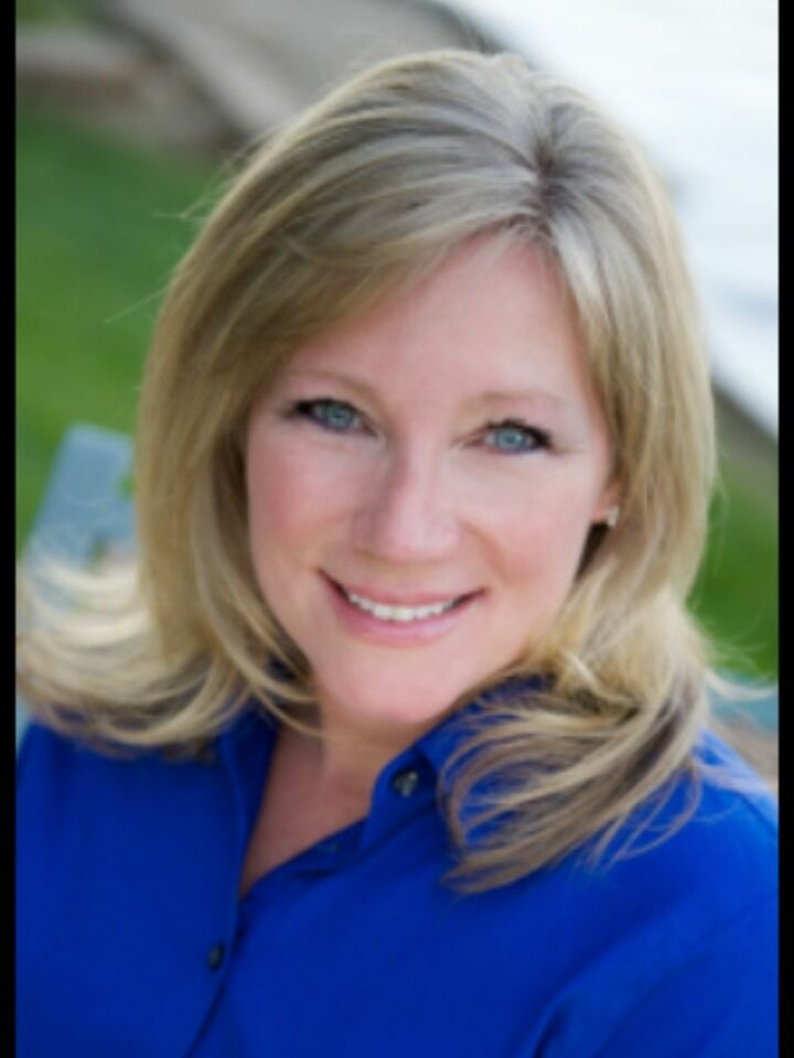 Deb Polise, Sales Associate in Fishers, BHHS Indiana Realty