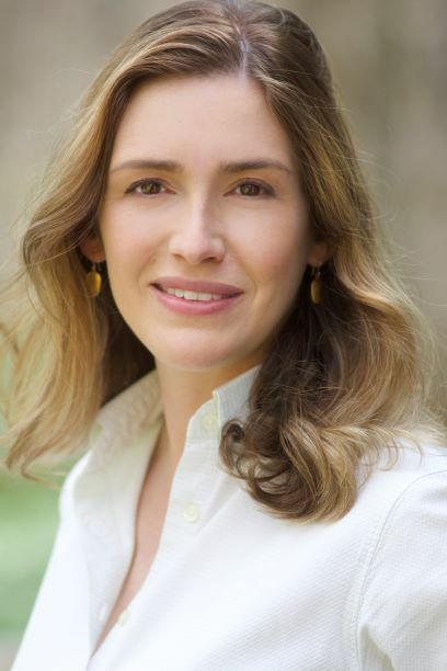 Sophie Philbrick,  in Watch Hill, Mott & Chace Sotheby's International Realty