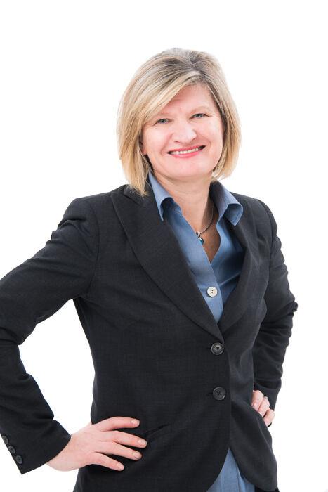 Svetlana Goletz