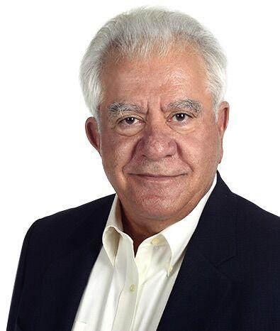 Ron Salamone,  in Tierra Verde, RE/MAX Metro