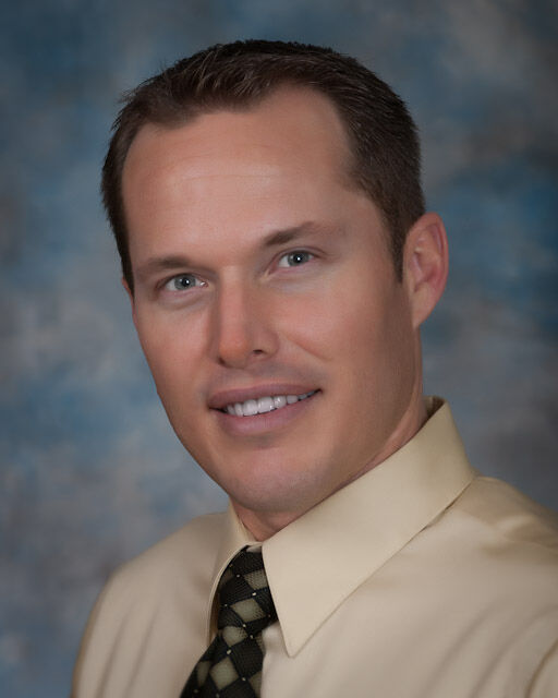 Jeff Doty, Real Estate Consultant in Coeur d'Alene, Windermere