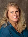 Teresa Bosteter, Associate Broker in Bellingham, Windermere