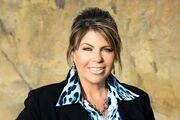 Dee Ashley, Principal Broker in The Dalles, Windermere