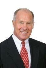 Jim Reed, Sales Associate in Indianapolis, BHHS Indiana Realty