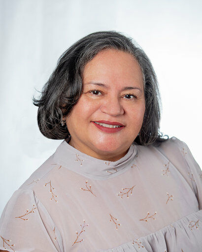 Norma Salazar,  in Porter Ranch, Pinnacle Estate Properties