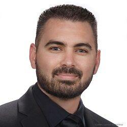 Tommy Sinclair, REALTOR® - Market Specialist in Palm Desert, Windermere