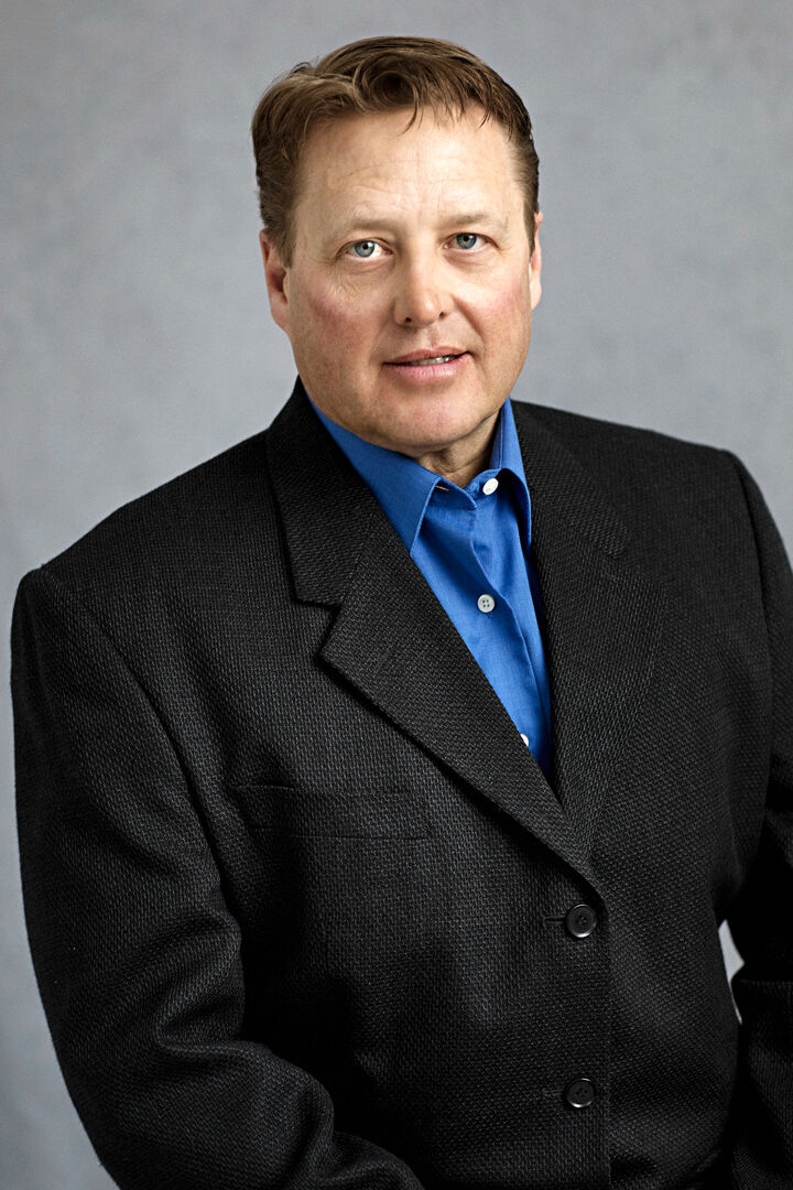 Lance Cole, Realtor in Sun Valley, Windermere