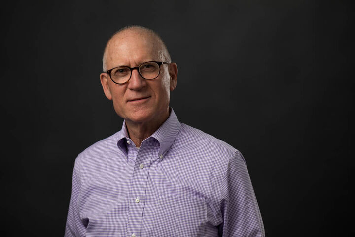 Dave Hale, Branch Manager in Seattle, Windermere