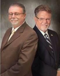 Bob Puckett, Sales Associate in Greenwood, BHHS Indiana Realty