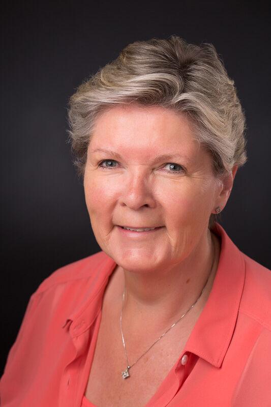 Nellie DeBruyn, Bridge Loans in Seattle, Windermere