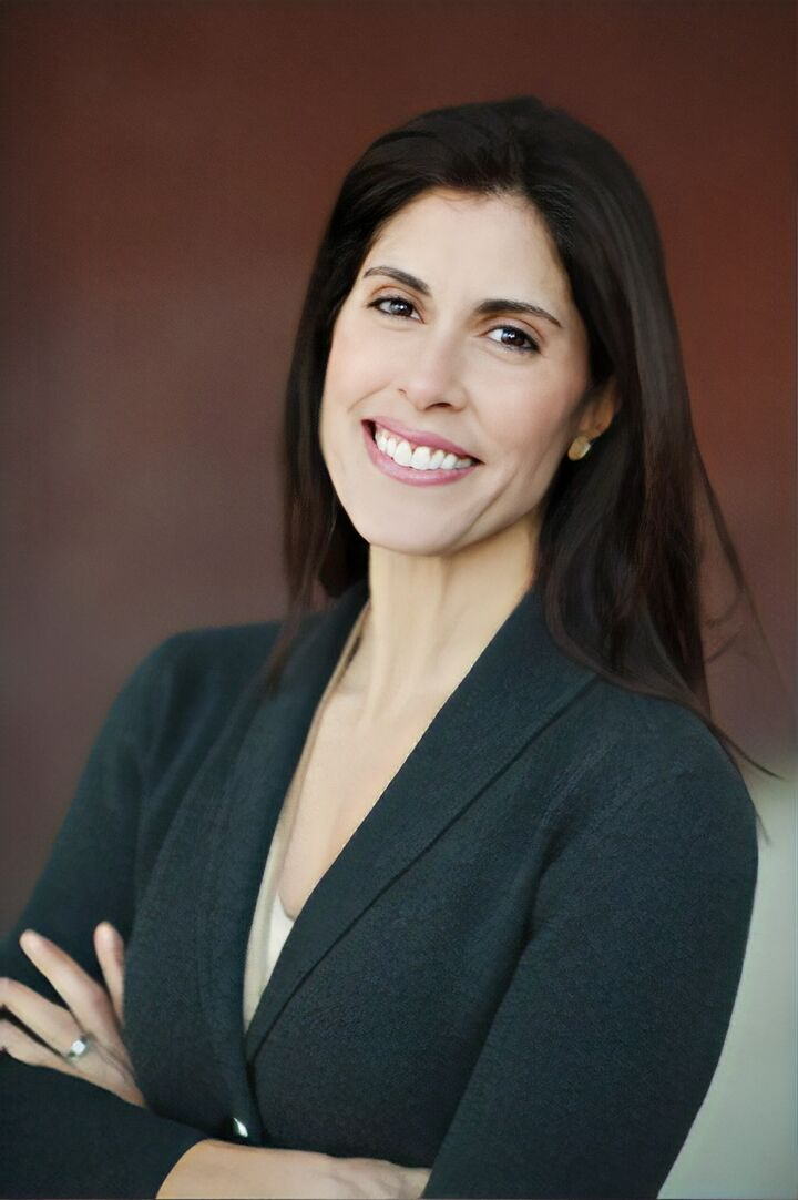 Christina Economou, Managing Broker in Seattle, Windermere