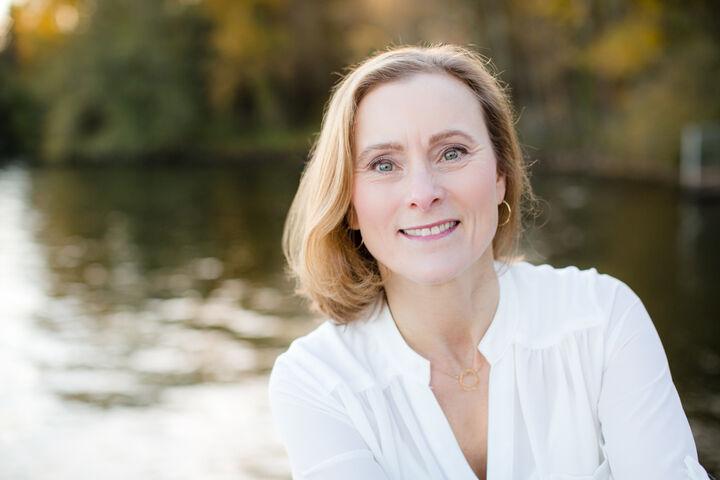 Paula Knopf, Broker in Seattle, Windermere