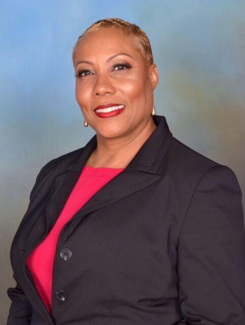 Soraya Powell