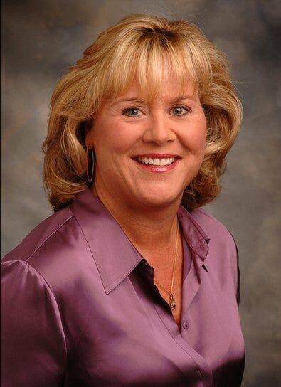 DeAnne E. Storck, Realtor in Roseville, Better Homes and Gardens Reliance Partners